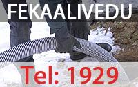 http://www.kemmerling.ee/est/kommunaalteenused/fekaali-ja-reovee-ravedu/